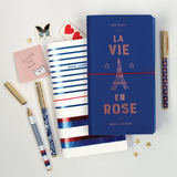 Marie Claire Everyday Pen Set