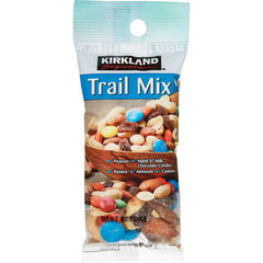 Trail Mix - 2.5oz
