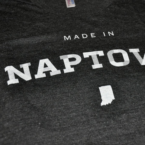 Made IN Naptown
