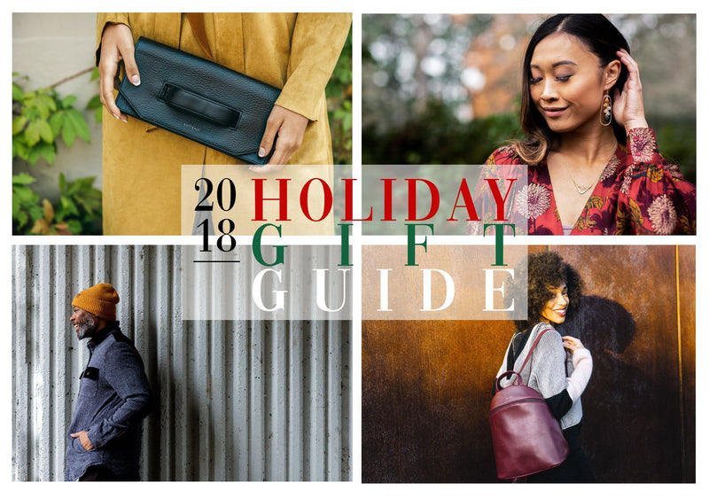 EcoVibe 2018 Holiday Gift Guide-EcoVibe Apparel