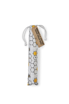 TAG Beeswax + Cotton Food Wrap Roll