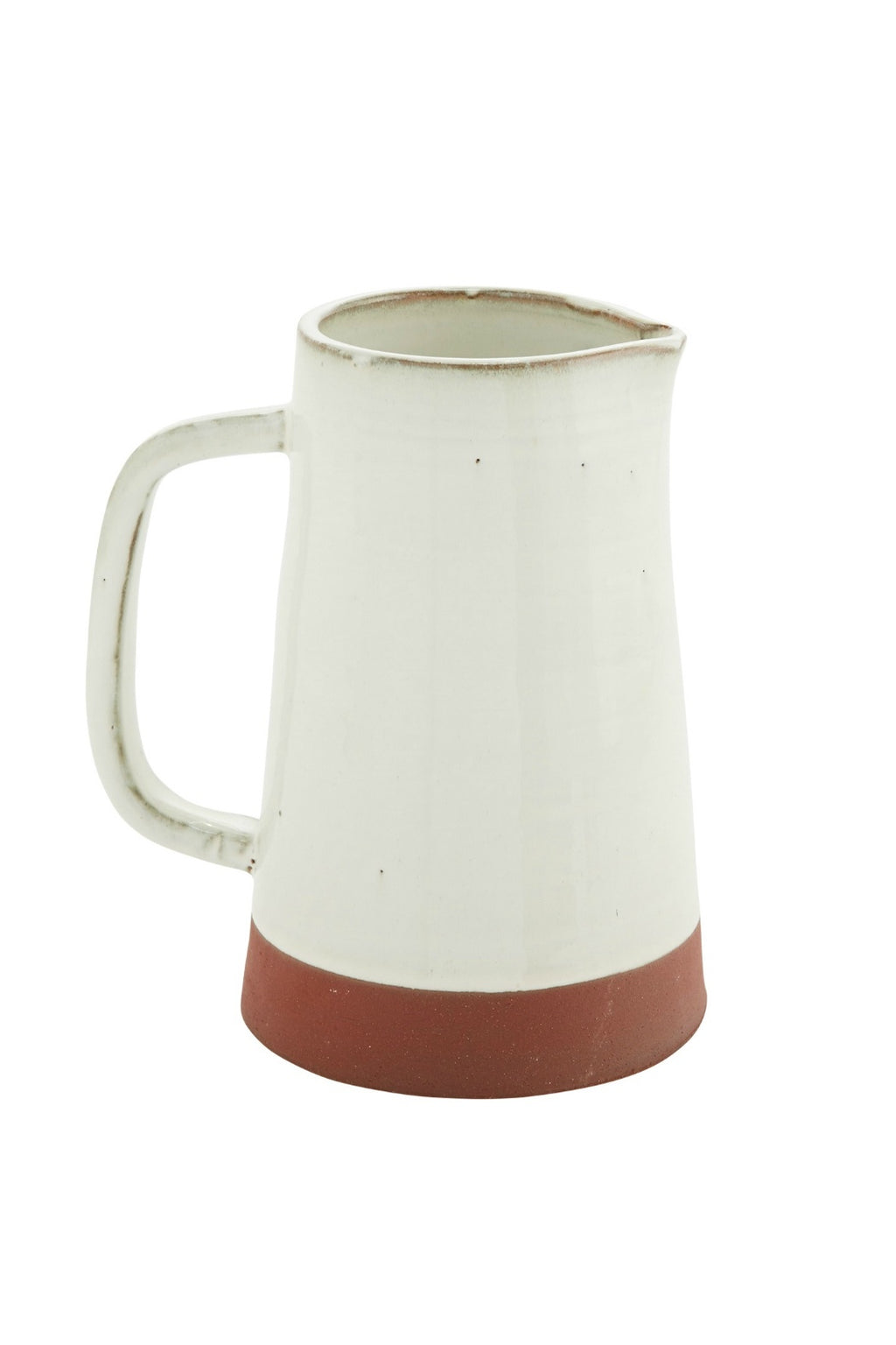 Accent Decor Katana Pitcher