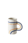 Accent Decor Good Vibes Mug