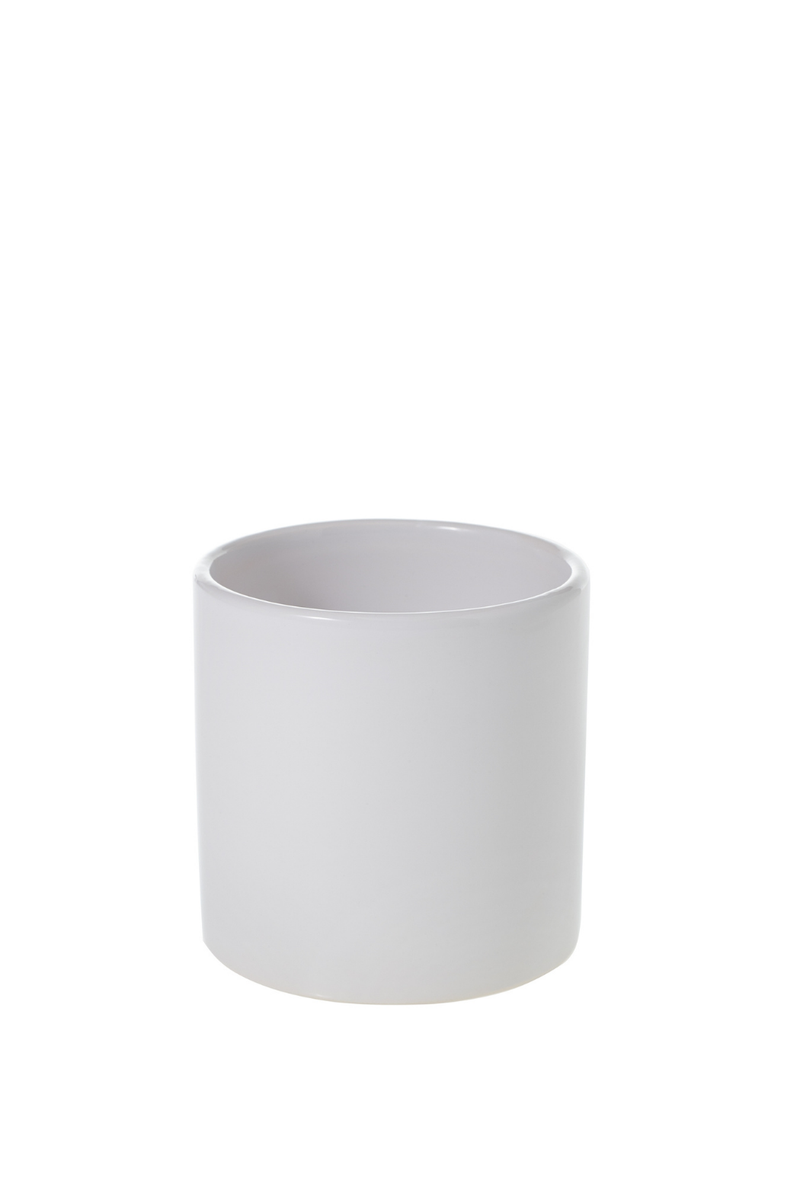Accent Decor Cercle Pot