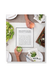 Host: A Modern Guide to Eating, Drinking, and Feeding Your Friends  By Eric Prum and Josh Williams