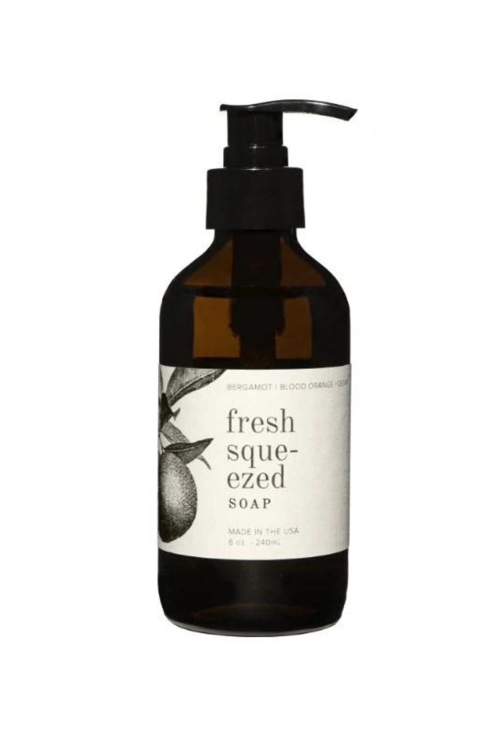 EcoVibe Ava Cardigan in Heather Grey