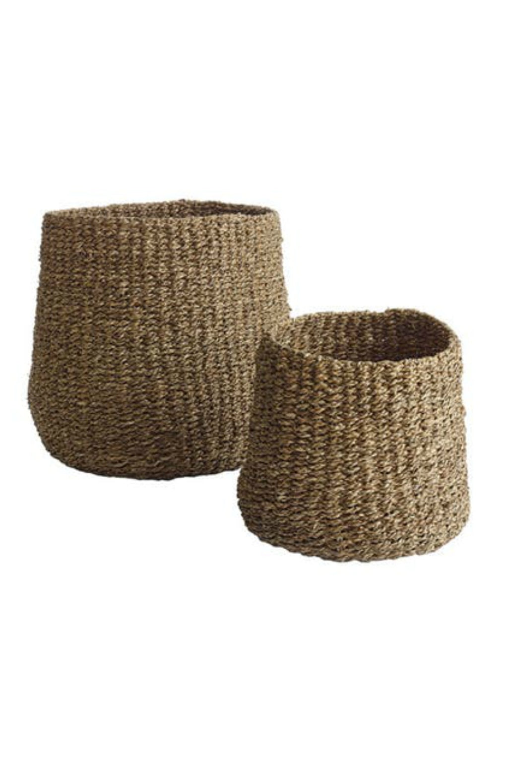 Texture by Design Ideas Stonington Basket