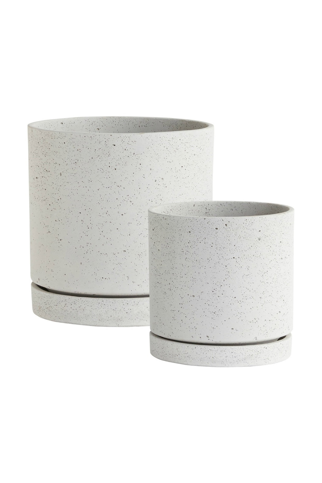 Accent Decor Callahan Pot