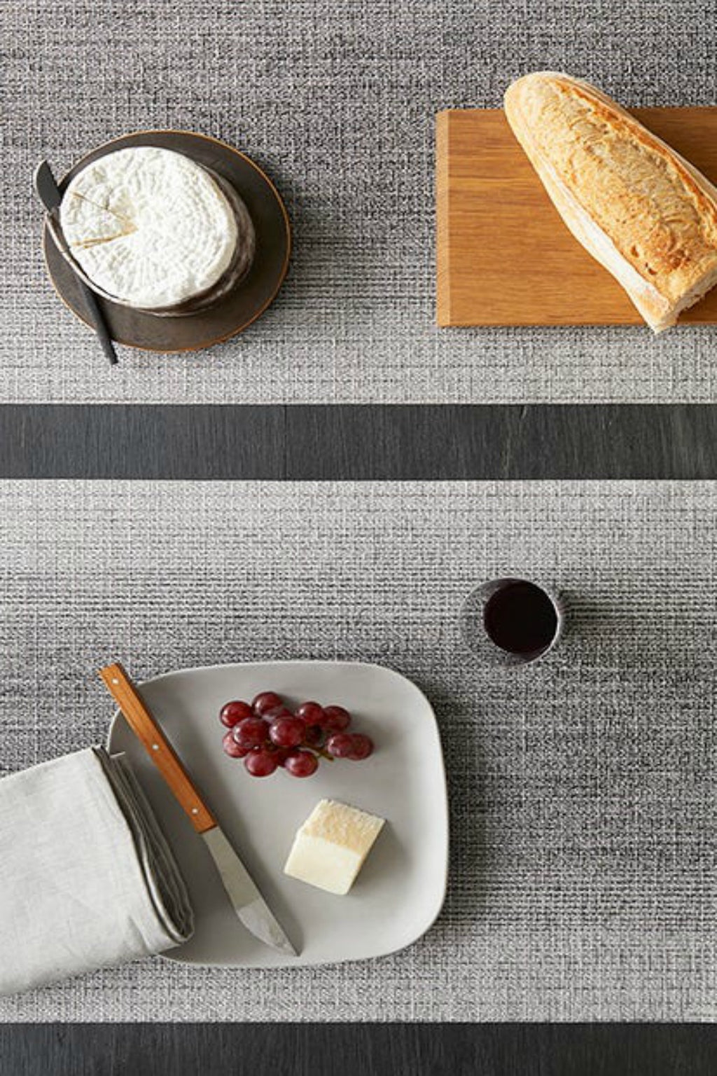 Chilewich Ombre Table Mat