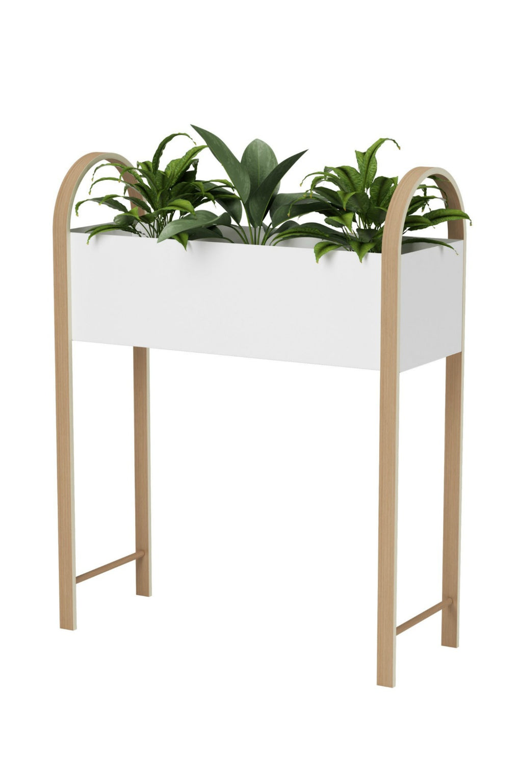 Umbra Grove Planter
