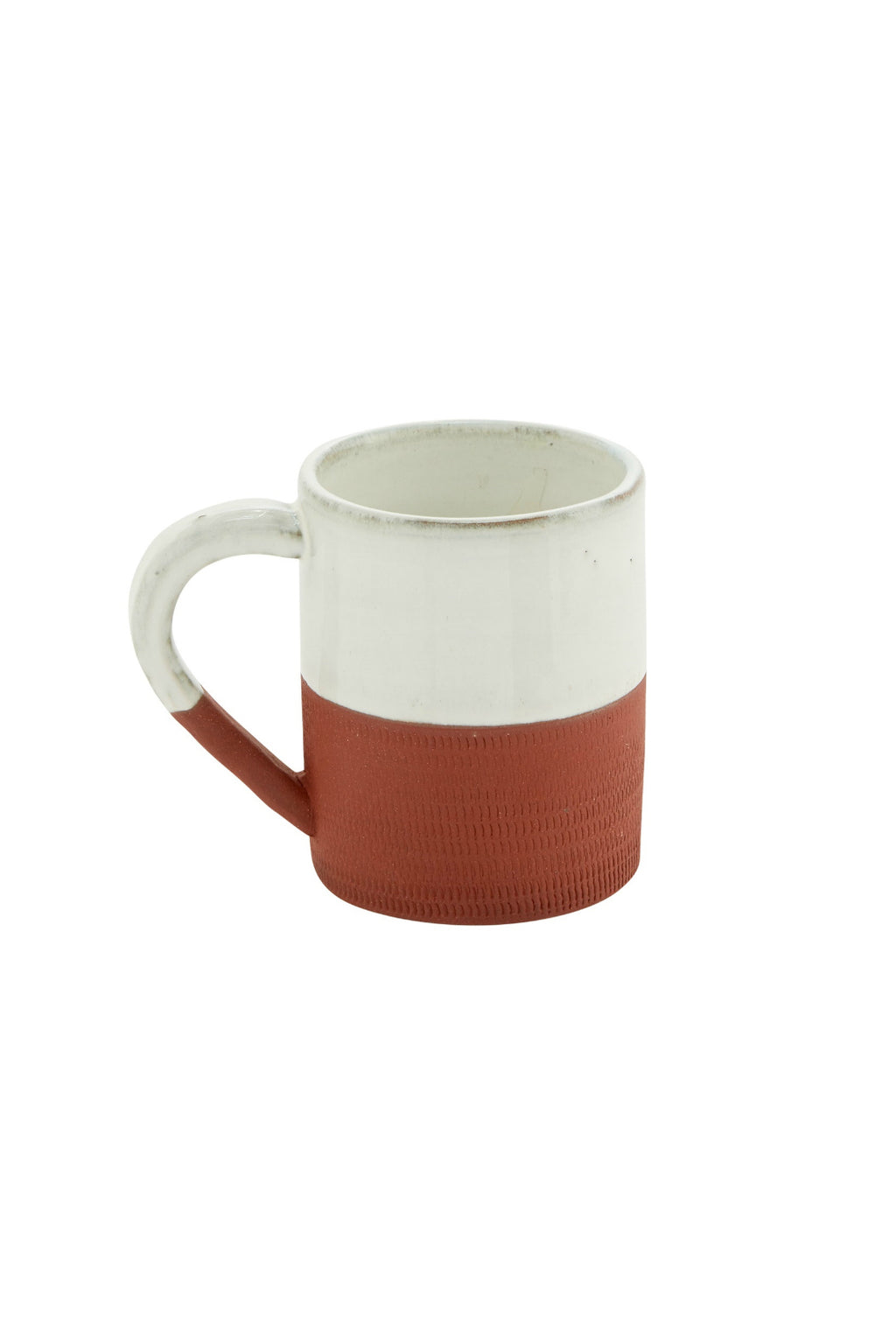 Accent Decor Katana Mug