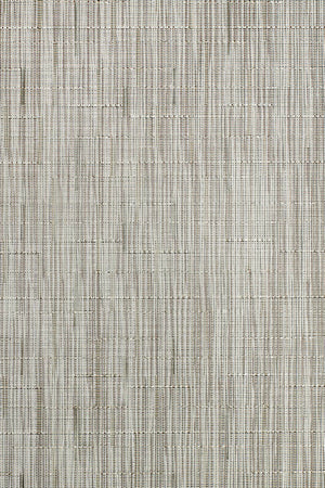 Chilewich Bamboo Table Mat Chalk