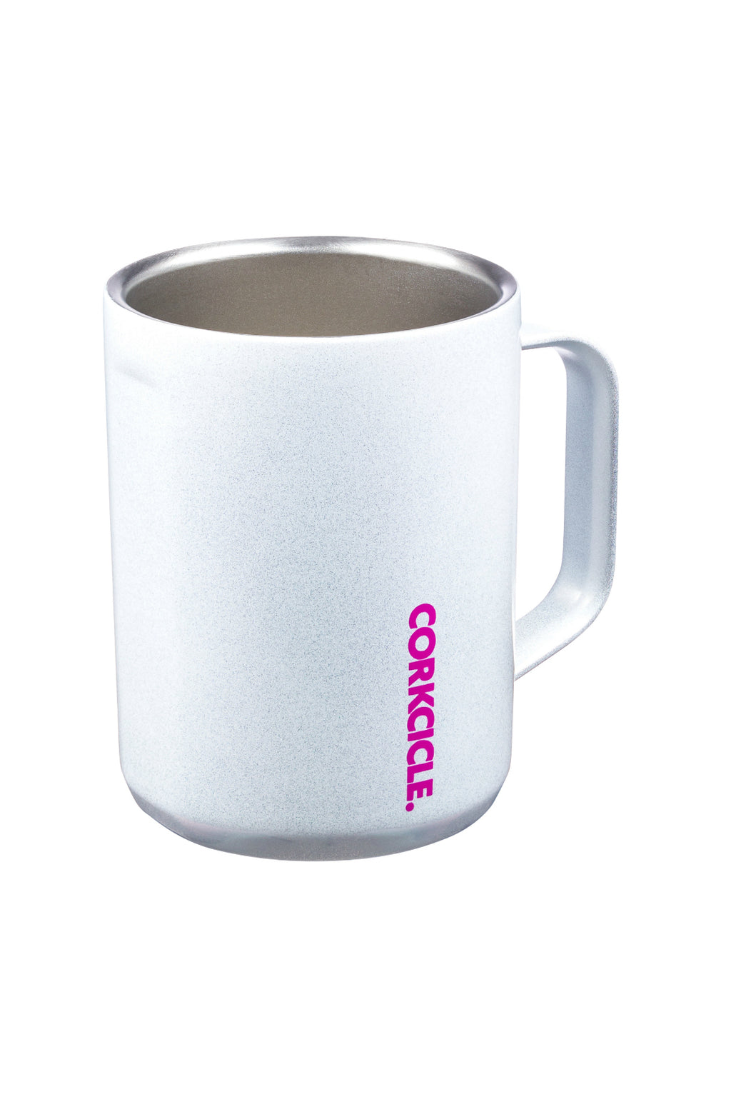 Corkcicle Mug in Unicorn Magic