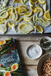 Food52 Mighty Salads: 60 New Ways to Turn Salad Into Dinner  By Food52