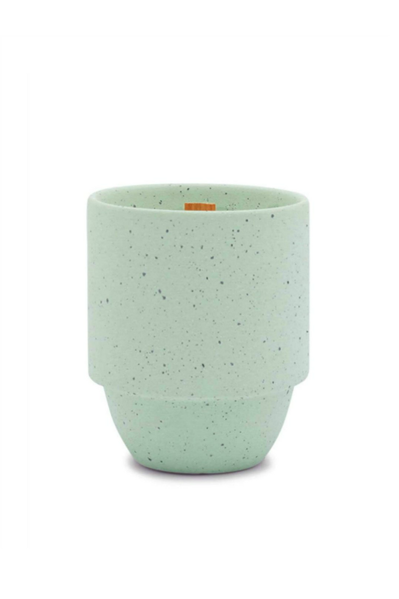 Paddywax Olympic National Park Candle, Pacific Moss + Mist