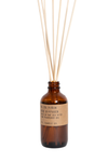 P.F. Candle Co Pinon Diffuser