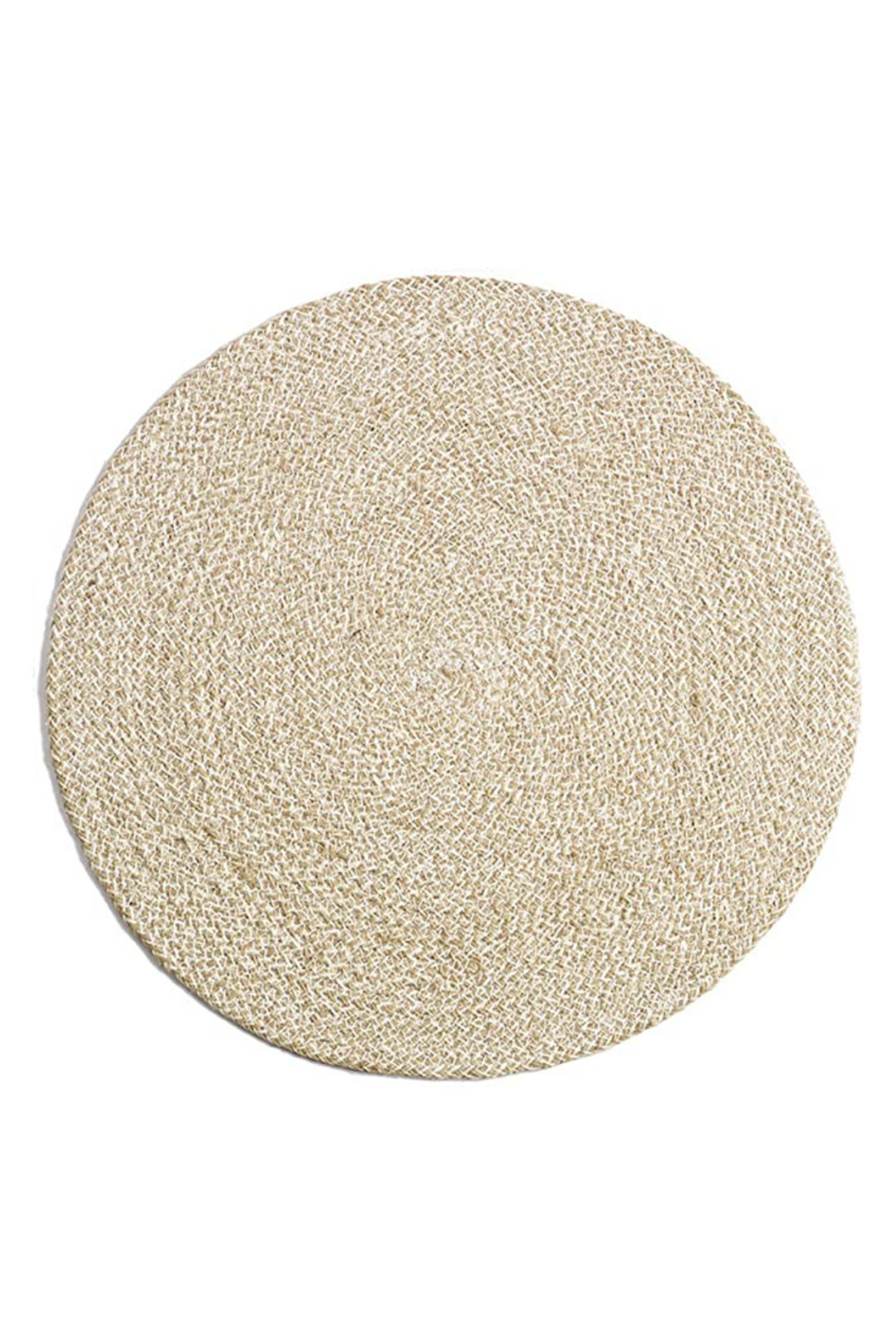 Texture by Design Design Ideas Melia Placemat Sand
