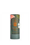 Wild & Wolf Wanderflower Verbena Roll-On Perfume