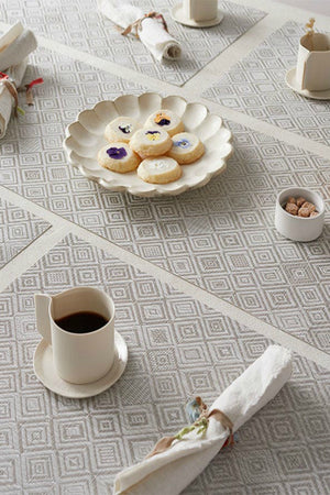 Chilewich Mosaic Table Mat