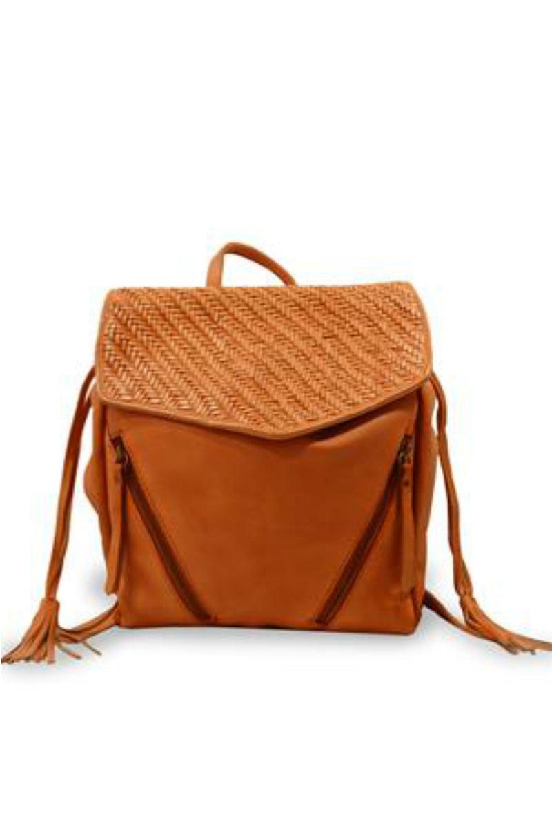 Anabaglish Julie Sunrise Backpack