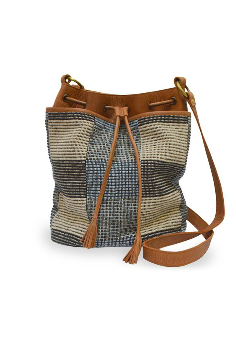 Anabaglish Madison Bucket Bag