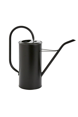 Accent Decor Fletch Watering Can