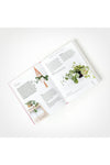 EcoVibe Style - How to Raise a Plant: (and Make It Love You Back) by Erin Harding and Morgan Doane, Book