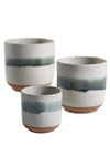 Accent Decor Mateo Pot