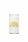 Paddywax Love is Love Prayer Candle 5oz