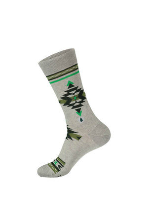 Conscious Step Socks that Plant Trees - Grey