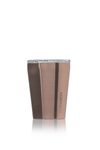 EcoVibe Style - Tumbler in Copper, Corkcicle | 12 oz