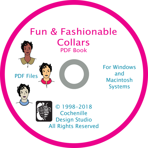 Fun Collars DVD