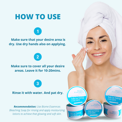 """<img alt=""""whitening products in the Philippines 2021, bleaching cream in the Philippines, most trusted skin care brands in the Philippines 2021, whitening products for sensitive skin, bleaching cream for sensitive skin, rassa bleaching cream"""" src=""""https://cdn.shopify.com/s/files/1/0584/6224/0951/files/Product_10_480x480.png?v=1627977524"""">"""