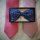 Vineyard Vines Collection