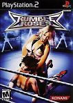 Rumble Roses  (Sony PlayStation 2, 2004) - Games Found Here