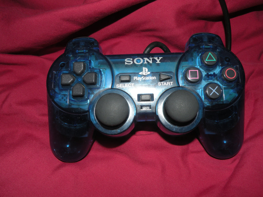 scph1001 ps2