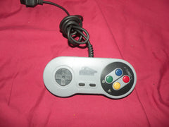 Pelican Accessories Controller Gamepad Turbo Nintendo Entertainment System NES - Games Found Here  - 1