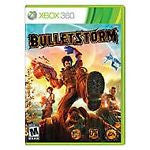 Bulletstorm Epic Edition (Microsoft Xbox 360, 2011) Complete