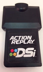 Action Replay Nintendo Dsi Nintendo DS - Games Found Here