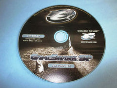 Gameshark SP For Gameboy Advance GBA & SP Replacement Disc - Games Found Here  - 1