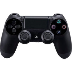 Sony DualShock 4 (10037) Wireless Gamepad Controller