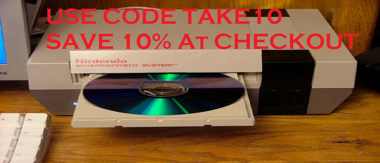 code-take10-save-10-percent-at-checkout-gamesfoundhere.com