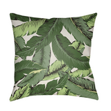 Palm Pillow