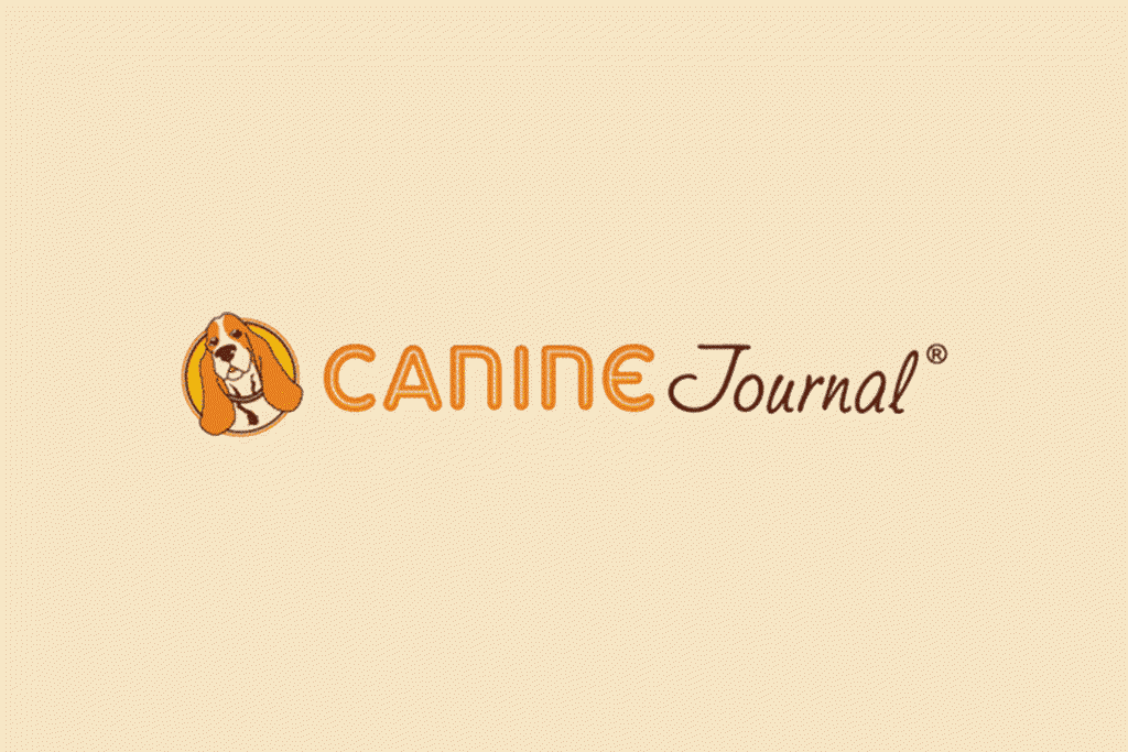 Canine Journal's Ultimate Dog Food Bowl Guide