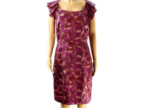 Ann Taylor LOFT (Large) Size 12 - New4Her