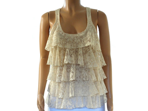 FREE PEOPLE (MEDIUM)