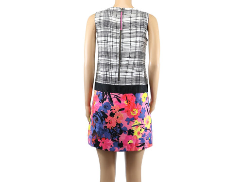 ANN TAYLOR LOFT (X SMALL) SIZE 2 - New4Her