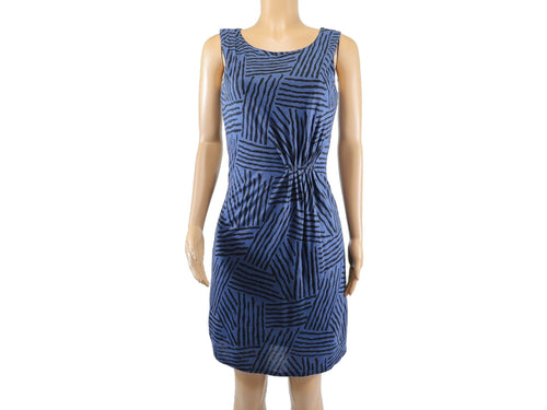 ANN TAYLOR LOFT (SMALL) - New4Her