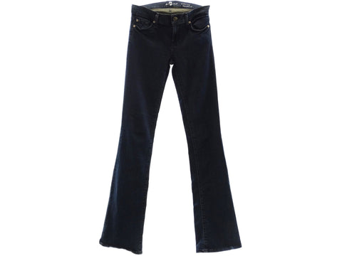 Ann Taylor LOFT Jeans (Medium) NEW Size 8