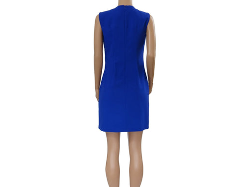 Calvin Klein (Medium) Size 8 - New4Her